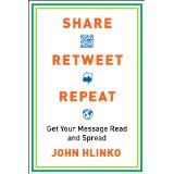 Online Viral Marketing.  I just started this, but very good so far.