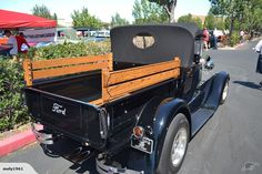 1929 FORD ROADSTER PICKUP!!!   Trade Me