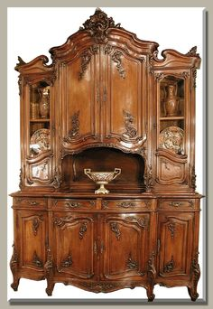 antique furniture - Google Search