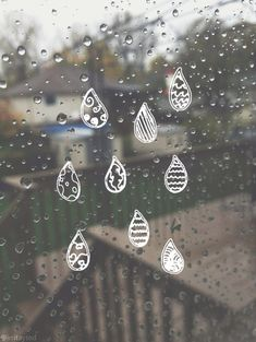 Image result for rainy day ideas tumblr