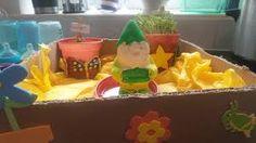 Image result for koalapak Pudding, Desserts, Image, Food, Meal, Custard Pudding, Deserts, Essen, Hoods