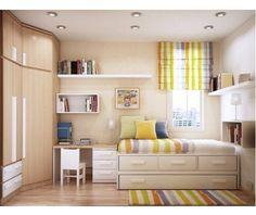decoracion de casas pequeñas 2014 - Buscar con Google
