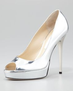 http://ncrni.com/jimmy-choo-crown-mirror-open-toe-leather-pump-p-11602.html