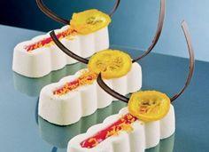 Monoporzione allo yogurt