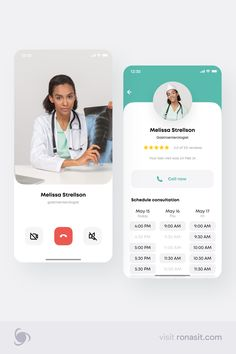 Ui Ux Design, Interface Design, User Interface, Android Ui, Health App, App Ui, Mobile Design, Mobile Ui, Design Reference