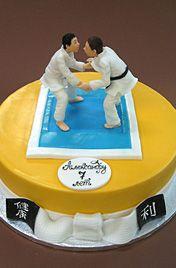 Торты на свадьбу - свадебные торты фото