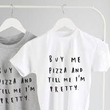44 Best Tshirts with sentences & quotes images | T shirt