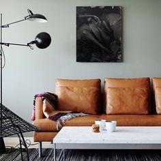 #interiordesign #movler #deco #diseñodeinteriores #design