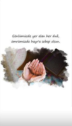 Beautiful Quran Verses, Indian Wedding Couple Photography, Anime Pixel Art, Persian Quotes, Allah Islam, Galaxy Wallpaper, Music Lyrics, Image Photography, Wedding Couples