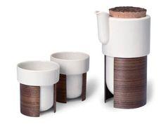 tetera-ceramica-combinada con madera