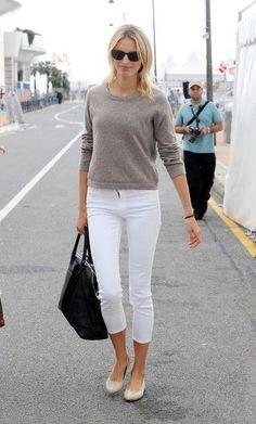 trendalert-me-white-jeans-9