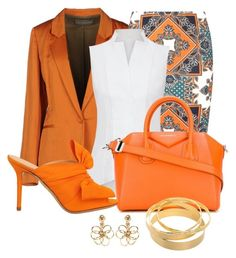 Casual Work Outfits, Professional Outfits, Sporty Outfits, Classy Outfits, Stylish Outfits, Look Fashion, Fashion Outfits, Womens Fashion, Chic Fashionista