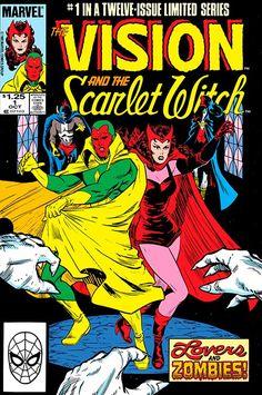 Darkhorse Comics, Rare Comic Books, Comic Books For Sale, Comic Book Covers, Marvel Comics, Marvel Now, Psylocke, Scarlet Witch Comic, Wolverine