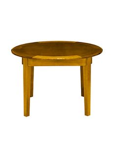Trend M uS extendable round table