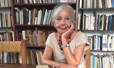 Beatriz Salo relembra viagens pela América do Sul em livro que mescla autobiografia e História - Jornal O Globo