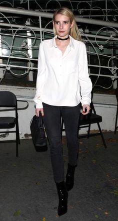 Daily Actress : Photo                                                                                                                                                                                 More