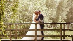 Afbeeldingsresultaat voor getrouwd