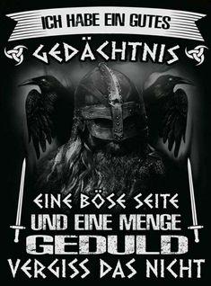 Odin owns you all! Odin owns you all! Odin owns you all! Odin owns you all! Viking Symbols, Viking Runes, Norse Mythology Book, Hel Goddess, Odin Symbol, Viking Life, Viking Art, Viking Woman, Viking Dress