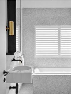 Bathroom Renovations Bendigo flack studio | bendigo residence | bathroom | pinterest | studios