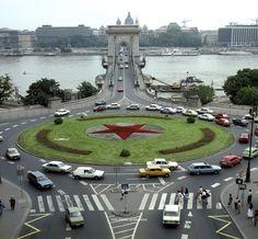 Budapest, Historical Pictures, Good Old, Arcade, Memories, Retro, Memoirs, Souvenirs, Retro Illustration