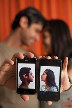 Divya & Gaurav (pre-wedding) - Lifestyle Candid Wedding Photographers in Pune India