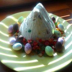 Nachopelti | Reseptit | Kinuskikissa | Reseptit Tuli, Mango, Eggs, Pudding, Breakfast, Desserts, Food, Recipes, Manga