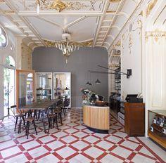 Supersense Vienna  www.supersense.com
