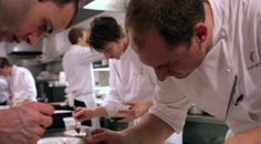 Spinning Plates | A Documentary Featuring Alinea