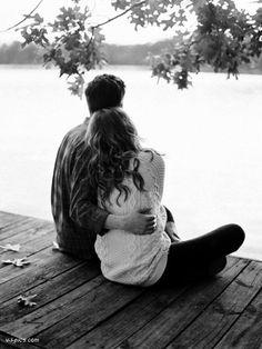 Où que tu n'étais pas, mes pensées sont avec toi, mon coeur est avec toi, mon âme avec toi et je suis en amour avec toi, profondément. Je n'est pas toujours facile, croyez-moi, mais je ne perds pas espoir et ne cédera pas, même si tout le monde contre moi....