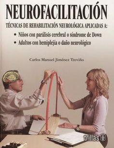 TERAPIA FISICA Y PSICOMOTRICIDAD: Descargas de Libros