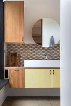Houses Awards shortlist: the best new homes in Australia