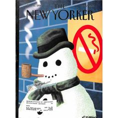 New Yorker, January 15 1996 | $12.62