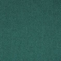 Teal+Blue+and+Teal+Herringbone+Made+in+USA+Upholstery+Fabric