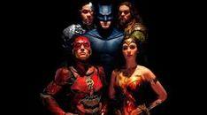 [PUTLOCKER-WATCH%*] Justice League (2017) >>MOVIE ONLINE FREE 4k~@HD