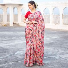 Introducing the new floral print saree collection,A playful, flattering print which is destined to become a new season favourite. Created from a soft modal satin silk, in an exclusive print, this saree is sure to brighten up any day. Add jewellery and flats or heels for an uplifting outfit. #saree #printedsaree #designersaree #workwearsaree #sari #prints #drape #indianwear Latest Kurti Design HAPPY RAM NAVAMI GREETINGS IMAGES PHOTO GALLERY  | HINDISOCH.COM  #EDUCRATSWEB 2020-03-31 hindisoch.com https://www.hindisoch.com/wp-content/uploads/2018/03/Happy-Ram-Navami-Greetings-Images.jpg