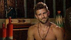 Who Is the Next Bachelor? It's Nick Viall! Video | Bachelor in Paradise