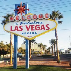 Wow, what a week we had in Las Vegas for DeafNation World Expo! Thank you to those who visited our booth there! Las Vegas Sign, Las Vegas Nevada, Las Vegas Strip, Road Trip Usa, Vintage Colors, Vintage Signs, Travel Usa, Fine Art America, New Experience