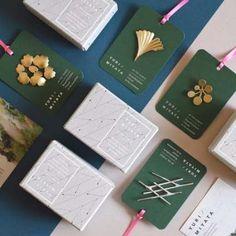 Ideas Jewerly Logo Design Inspiration Jewellery Packaging For 2019 Print Packaging, Jewelry Packaging, Jewelry Branding, Packaging Ideas, Pop Up Shop, Invitation Design, Invitations, Wedding Invitation, Bijoux Design