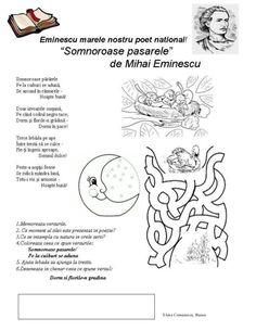Copy of primavara copilariei 29 fb Anul Nou, Tree Day, Fall Projects, Education, Google, Sea Cow, Romania, Educational Illustrations, Learning
