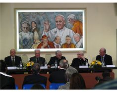 Vatican Radio: technology in the service of mission