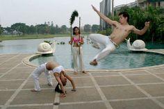 www.capoeira.or.id