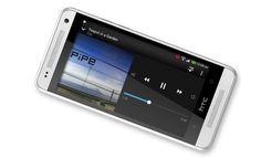 HTC One Mini - Características