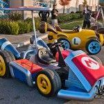 WCC x Mario Kart 7 - West Coast Customs