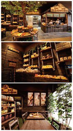 bakery shop design のおすすめ画像 23 件 pinterest bakeries