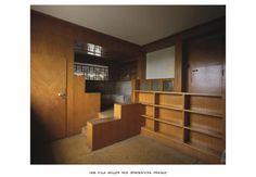 ADOLF LOOS | Emmanuelle et Laurent Beaudouin  - Architectes