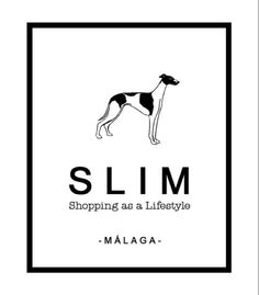 S L I M en Málaga, Andalucía