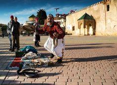 Weekech.com #morocco #weekech #weddings #honeymoon #weddingnight #coolideas #events #forhoneymoon #honeymoonplaces #romance #beauty #planners #cards #weddingdestinations #travel #romanticplaces #teambuilding #incentives #bachelorette #parties #birthday #colors #travel #holidays #art #culture #visit #desert #experience #bespoke #luxury #beautiful #amazing #view #mountains #sport #surf #kitesurf #quad #activities #marrakech #essaouira #casablanca #ouarzazate #agadir #tangier #rabat #dakhla…