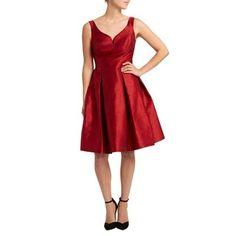 Coast Giuglia dress-   Debenhams