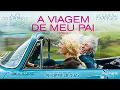 Trailer Filme 'A Viagem do meu pai' - Sortimentos.com Cinema - Trailer 'A Viagem do meu pai' - Cinema Trailer de Filmes https://youtu.be/E00AGgwP1Rs?list=PLrkENhU9g8lPu3hpffGcCeKQIsrkLymEj