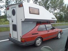 "Check out our internet site for even more details on ""recreational vehicles motorhome"". It is a superb place to find out more. Car Camper, Mini Camper, Camper Caravan, Rv Truck, Truck Camping, Truck Mods, Vintage Bikes, Vintage Cars, Car Shed"